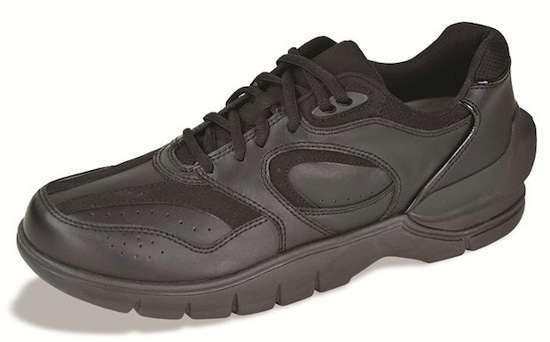 scarpe gps