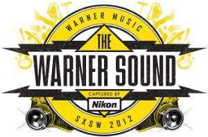 The Warner Sound