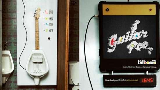 guitarpee