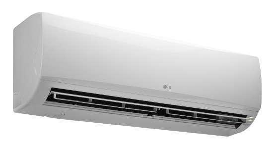 Anti-Mosquito Air Conditioner