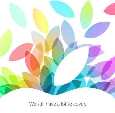 invito apple