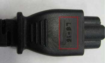 il connettore ls-15