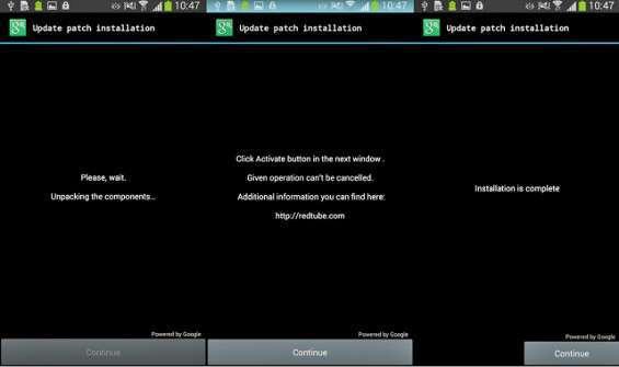 Android/Lockerpin.A