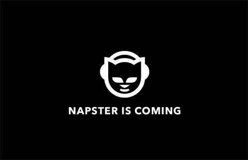 Rhapsody diventa Napster