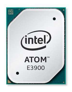 atom e3900