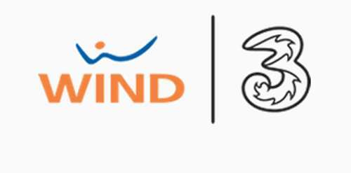 Logo Wind-3