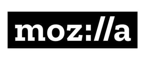 Rebranding Mozilla