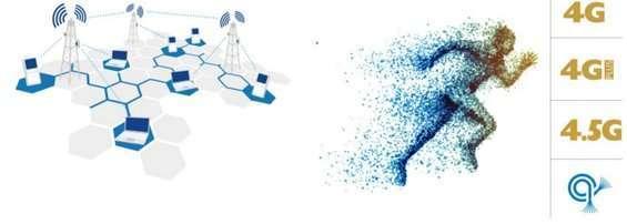 Telecom_broadband