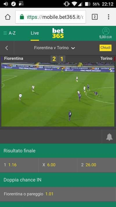 Image Result For Video Calcio Streaming