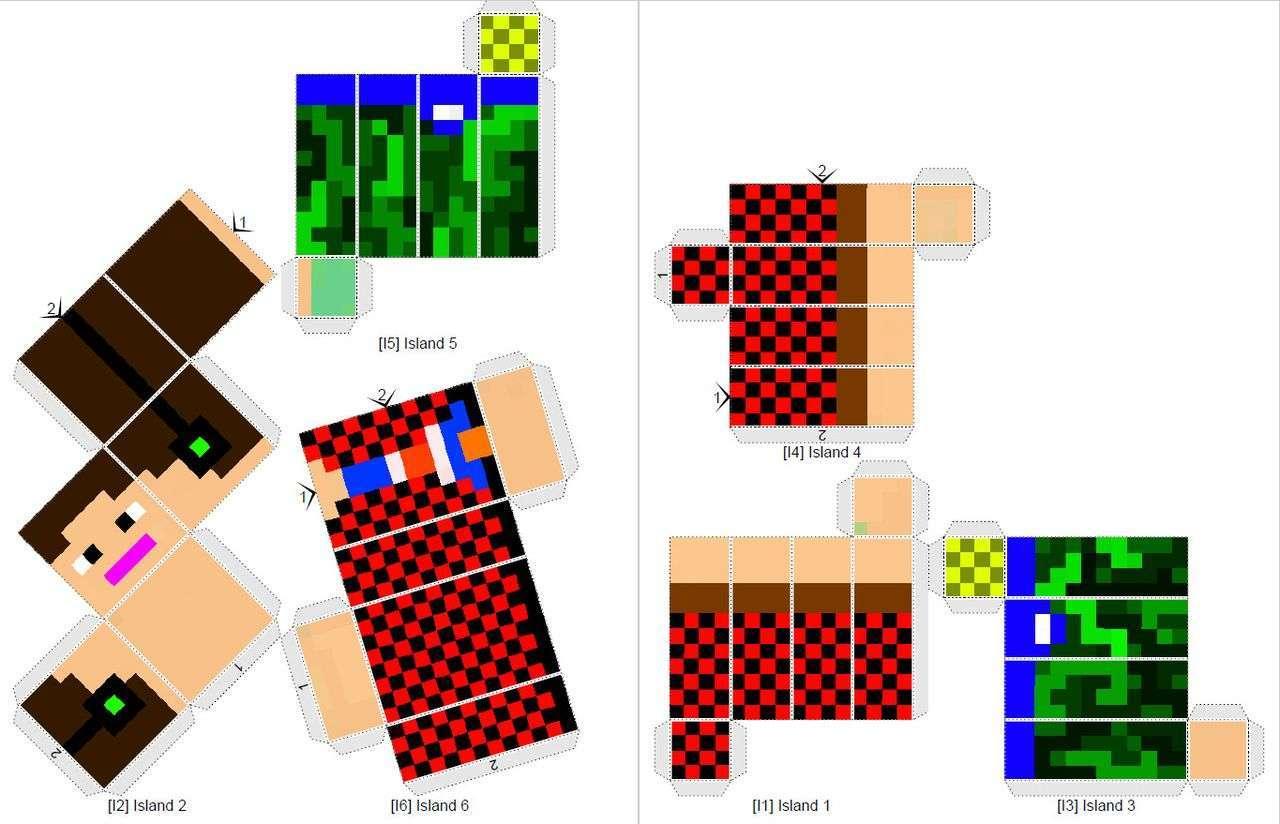 Giochi di carta da costruire sz15 regardsdefemmes for Disegna i tuoi piani di casa gratuitamente