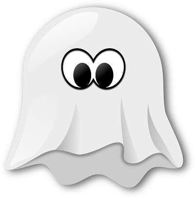 ghosthook