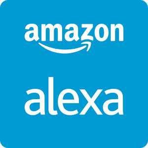 Amazon Alexa ora è più intelligente