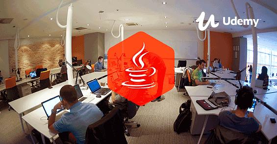 Corso completo Java Developer